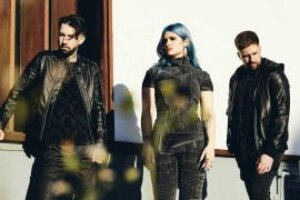 Spiritbox release mesmerising acoustic version of 2020 single Constance