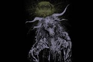 'Stoned Meadow of Doom : Witchhelm – Invocations (Full Album)'