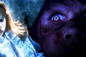 'The Exorcist': David Gordon Green Confirms That His New Movie Will Be a Sequel to the Original