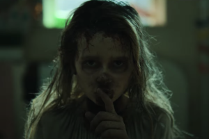 'The Girl Who Got Away' Reckons With Past Serial Killer Abduction [Trailer]