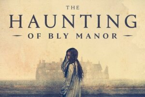 THE HAUNTING OF BLY MANOR is Coming to Blu-ray & DVD on October 12th, 2021 – Daily Dead