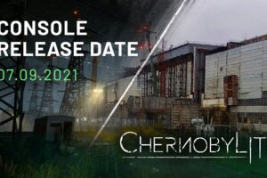 [Trailer] 'Chernobylite' Arrives on PlayStation 4 And Xbox One on September 7