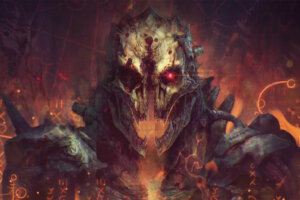 [Trailer] 'Doom'-Inspired Roguelike 'Jupiter Hell' Comes Out of Early Access Next Month