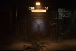 [Trailer] Electronic Arts Resurrects 'Dead Space' For Next-Gen Systems And PC!