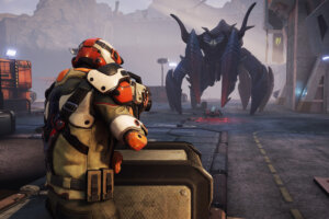 [Trailer] 'Phoenix Point: Behemoth Edition' Arrives For PS4 and Xbox One This October, Next Gen at a Later Date