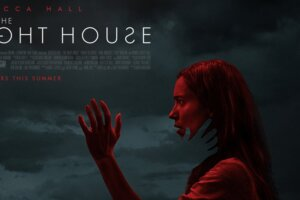 Watch the New Trailer for David Bruckner's THE NIGHT HOUSE – Daily Dead