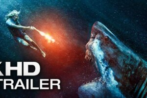 'KinoCheck : THE BEST UPCOMING MOVIES 2021 (New Trailers)'