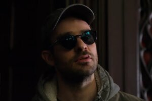 Charlie Cox's Answers To Those Spider-Man: No Way Home Questions About Daredevil Are Getting Shorter And Shorter