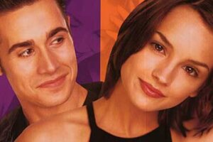 'Coming Soon: 1999's She's All That Featured a Surprising Amount of Talent'