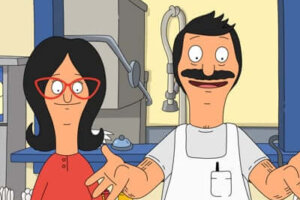 'Coming Soon: Bob's Burgers: The Movie Gets 2022 Release Date, New Poster'