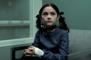 'Coming Soon: Paramount Nabs U.S. Rights to Horror Prequel Orphan: First Kill'