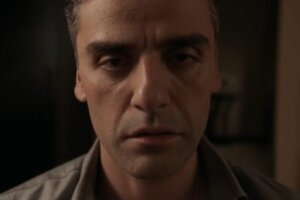'Coming Soon: The Card Counter Review – Oscar Isaac Stars in Captivating Crime Drama'