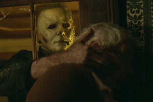 First 'Halloween Kills' Reactions Expected Tomorrow Out of the Venice Film Festival!