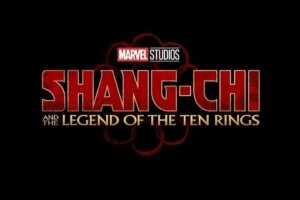 """'FRESH Movie Trailers: SHANG-CHI """"Big Fight in a Tower"""" Trailer (NEW 2021)'"""