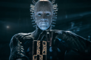 'Hellraiser' Characters Have Join 'Dead by Daylight'