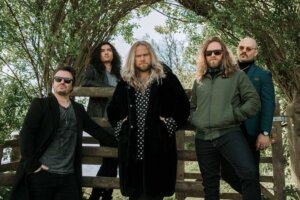 Inglorious: Nathan James's track-by-track guide to Heroine