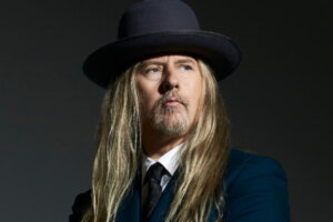 """Let Jerry Cantrell """"Brighten"""" Your Day With His New Single   MetalSucks"""