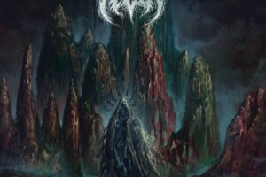 """Metal Underground – Teeth Premiere New Track """"The Fog of Futility"""" From Upcoming New Album """"Finite"""""""