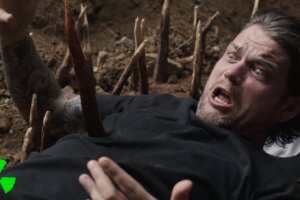 """Metal Underground – Comeback Kid Shares New Music Video """"No Easy Way Out"""""""