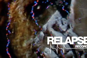 'Relapse Records : CHERUBS – A Pair of Pear Tarts (Official Music Video)'