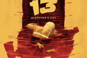 Review: Vestron Video Collector's Series Unleashes Francis Ford Coppola's 'Dementia 13' on Blu-Ray