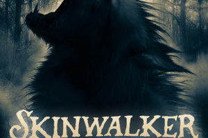 SKINWALKER: THE HOWL OF THE ROUGAROU Exclusive Clip: The Hitchhiker in White