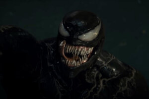 'Slash Film: Andy Serkis Suggests A Venom And Spider-Man Crossover 'Is Going To Happen,' But We Shouldn't Rush It'