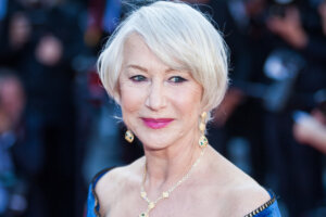 'Slash Film: HBO Max's Harry Potter Quiz Show Will Be Hosted By Helen Mirren'