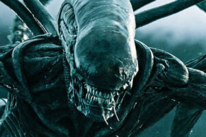 'Slash Film: How To Watch The Alien Movies In Order'