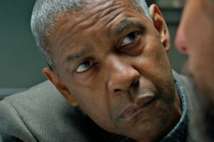 'Slash Film: Other Denzel Washington Movies You Should Watch After The Little Things'