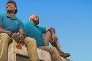 'Slash Film: South Side Season 2: Release Date, Cast, And More'