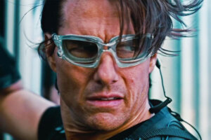 'Slash Film: The 14 Most Dangerous Mission: Impossible Stunts, Ranked Worst To Best'