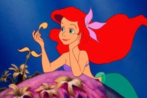 'Slash Film: The Little Mermaid: Release Date, Cast, And More'