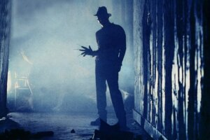 'Slash Film: The Movies That Made Us Season 3 Will Focus On Your Favorite Horror Movies'
