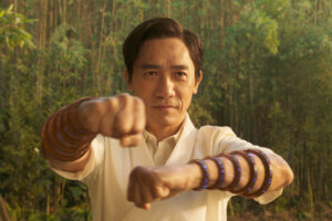 'Slash Film: Tony Leung's Wenwu Is Marvel's Best Villain Yet — Why This Helps And Hinders Shang-Chi'