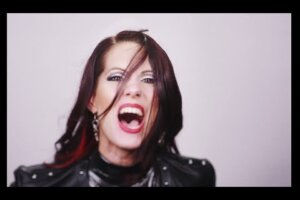 TEMPERANCE – Pure Life Unfolds (Official Video) | Napalm Records