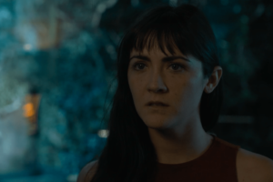 This 'Escape Room: Tournament of Champions' Deleted Scene Puts 'Orphan' Star Isabelle Fuhrman Back into the Movie [Video]