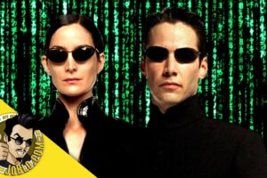 Trailer for 'The Matrix Resurrections' Heads Down the Rabbit Hole This Thursday [Video]