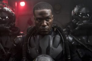 Upcoming Yahya Abdul-Mateen II Movies: What The DC Movies Star Has Coming Out Next