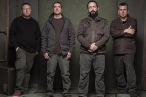 Clutch Debut Two More New Songs Live | MetalSucks