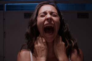 APPS: Official Trailer For Chilean Horror Anthology Has Heaps of Gore