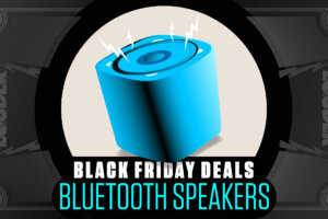 Black Friday Bluetooth speaker deals 2021: what to expect and the latest offers