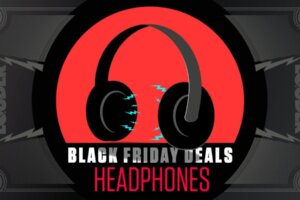 Black Friday wireless headphones deals 2021: Turn up the volume on bargains galore