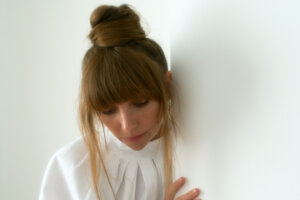 Check out Poppy Ackroyd's reflective new video for Stillness