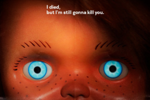 """""""Chucky"""": Official Promo Video for 'Child's Play' Series Spotlights Several Short Films Made By Fans"""