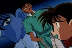 'Coming Soon: Case Closed: Detective Conan Essential Episodes to Get Started'