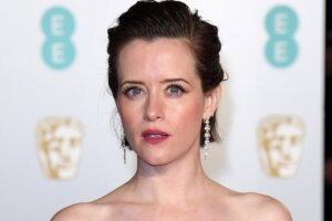 'Coming Soon: Claire Foy to Star in Upcoming Drama Series About Facebook'