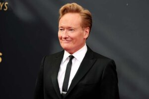 'Coming Soon: Conan O'Brien Hopes There Is an 'Appetite' for His HBO Max Show'