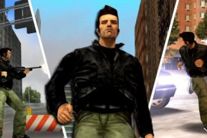 'Coming Soon: Grand Theft Auto III Still Holds Up 20 Years Later'
