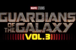 'Coming Soon: James Gunn's Guardians of the Galaxy Vol. 3 Begins Production'